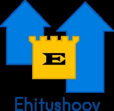 Ehitushoov